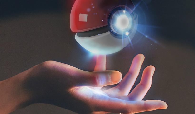 Colecionáveis de Pokémon são destaque na Geek Gamer