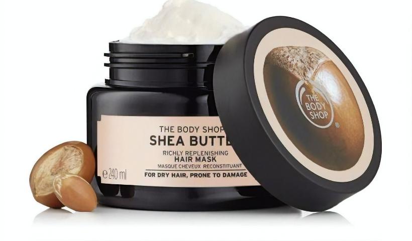 Como se cuidar em casa: The Body Shop no RioMar Online