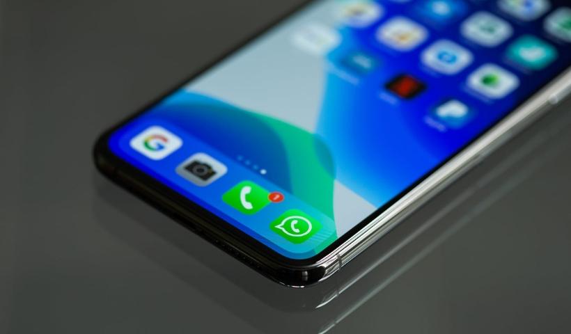 Boa notícia: WhatsApp libera vídeo para até 8 participantes