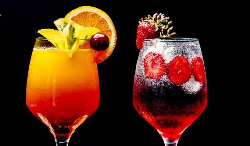 Descubra o drink que mais combina com o seu signo