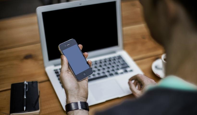 5 apps para você gerenciar melhor o tempo