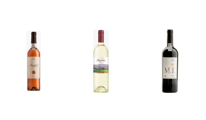 Liquida RioMar Online: confira as promoções de vinhos