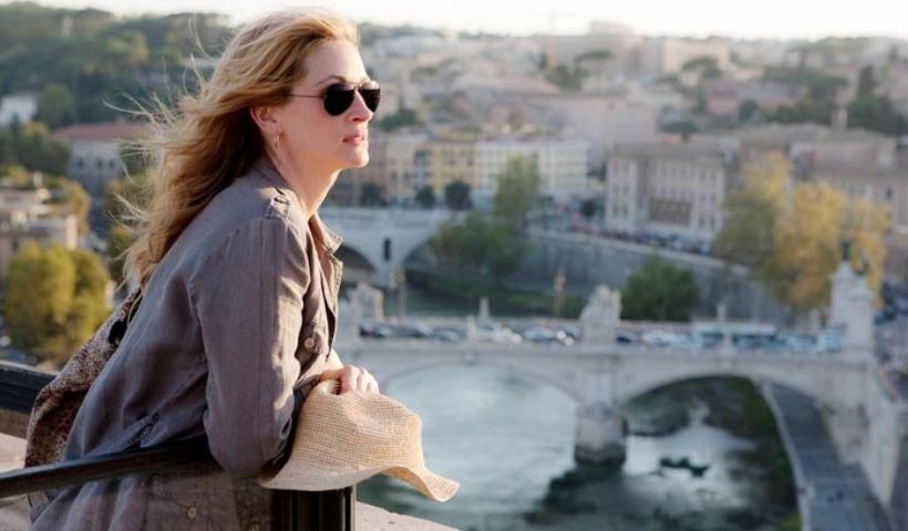 Filmes e séries na Netflix para viajar pelo mundo