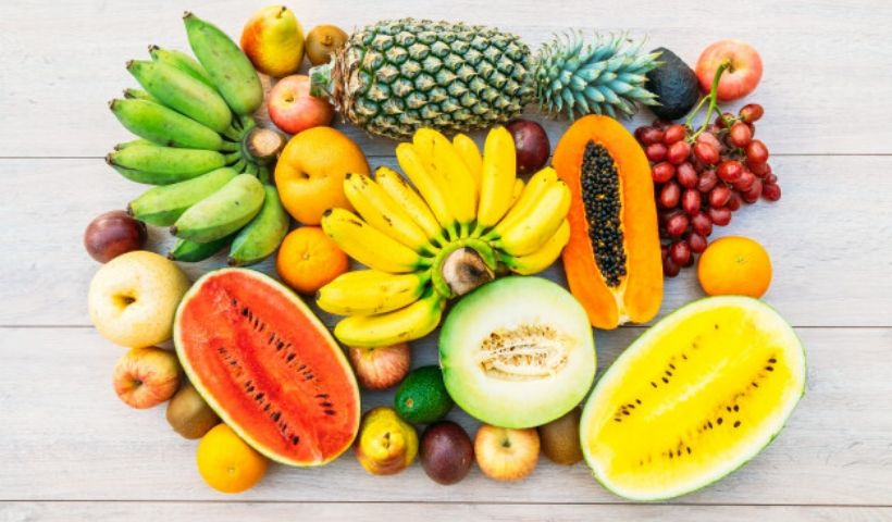 Alimentação sustentável: meio ambiente e paladar juntos