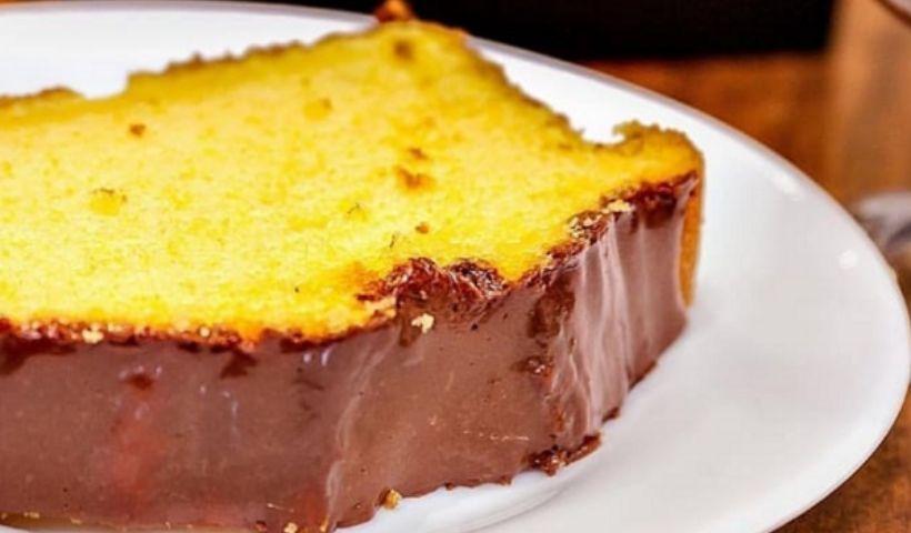 De coxinha a bolo de cenoura, Mr. Black reúne várias delícias