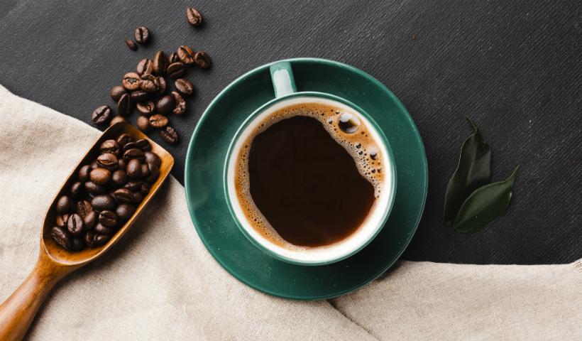 No Dia Nacional do Café, 5 tipos de preparo especial