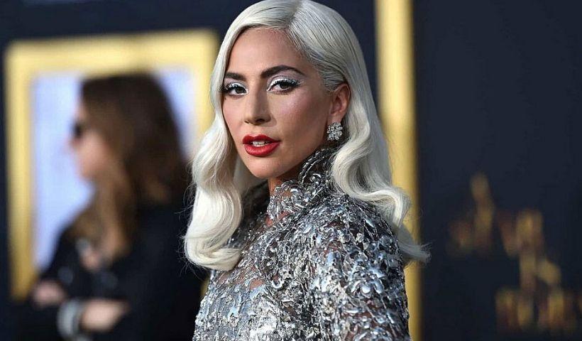Lady Gaga pode atuar em novo filme da Marvel
