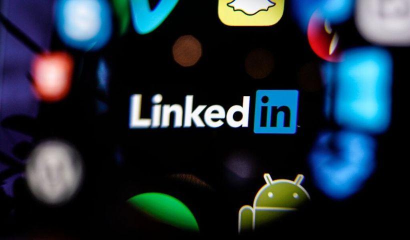 LinkedIn ganha novos recursos para transmissões ao vivo e eventos