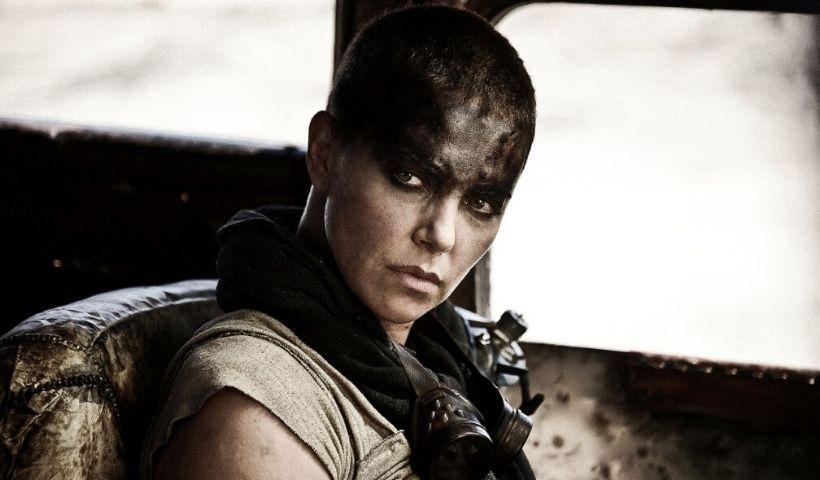 'Mad Max': diretor confirma novo filme sobre Furiosa