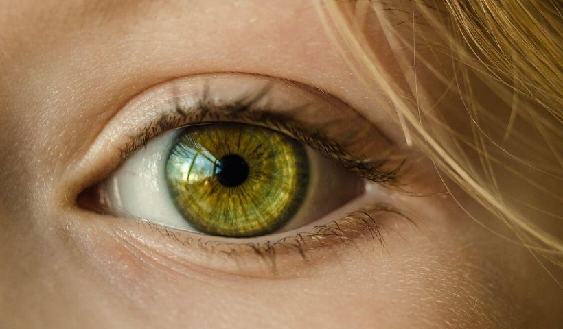Síndrome do olho seco: veja o que é e saiba como evitar