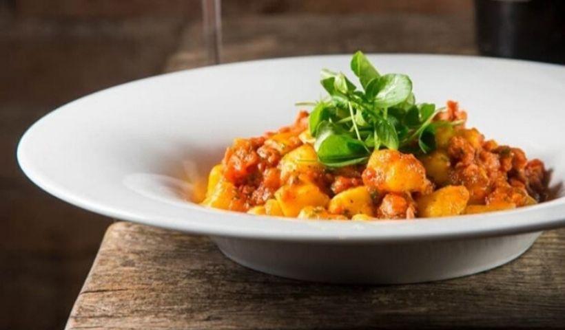 Festival Restaurant Week: menu especial no RioMar Online