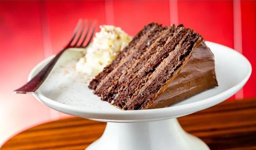 Vai de sobremesa? Escolha a sua favorita no RioMar Online