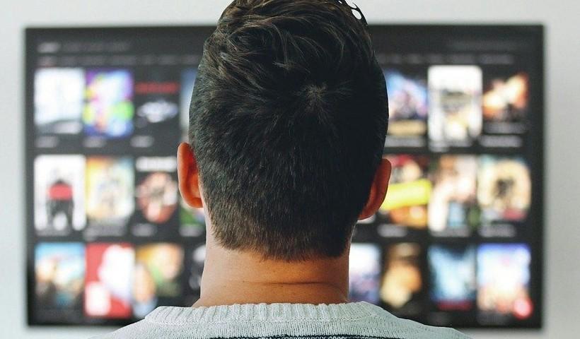 15 documentários para assistir na Netflix