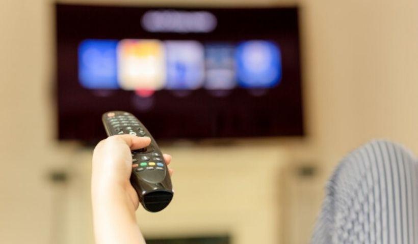 De TV a smartphone no Liquida RioMar Online: veja os descontos