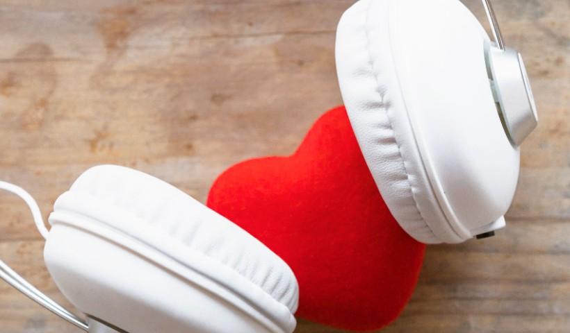 Dia dos Namorados: acerte na música com as playlists do RioMar