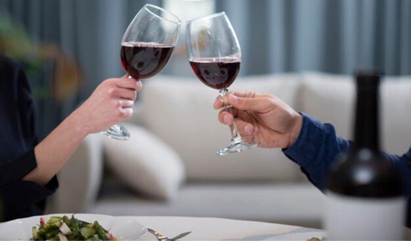 Dia dos Namorados bem gourmet: que tal?