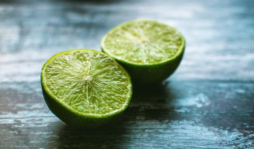 Limão: saiba como aproveitar os benefícios da fruta