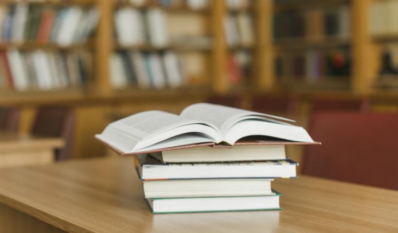 Semana do Meio Ambiente: livros para entender sustentabilidade