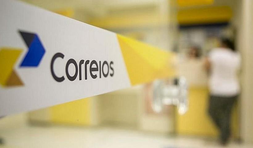 Para a sua comodidade: veja os horários dos serviços oferecidos no RioMar