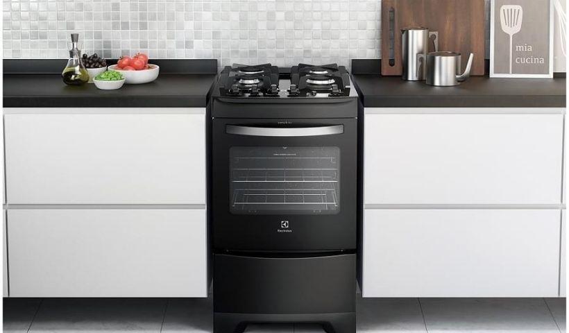 Precisa renovar a cozinha? Veja 8 eletrodomésticos essenciais