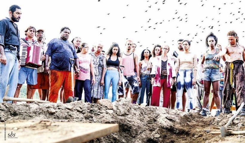 Dia do Cinema Brasileiro: 10 filmes para comemorar a data