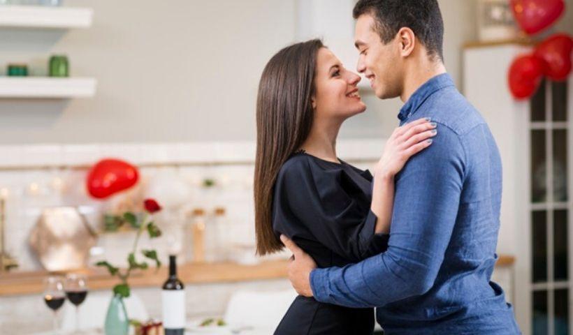 Dia dos Namorados: presentes com amor e frete grátis no RioMar Online