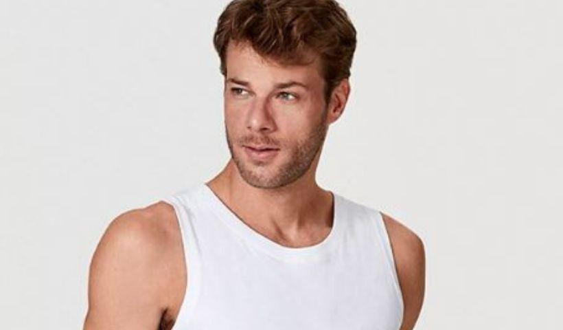 Moda fitness? No RioMar Online é com frete grátis
