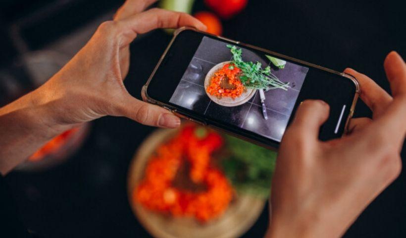 Saiba quais os melhores aplicativos para editar foto no celular