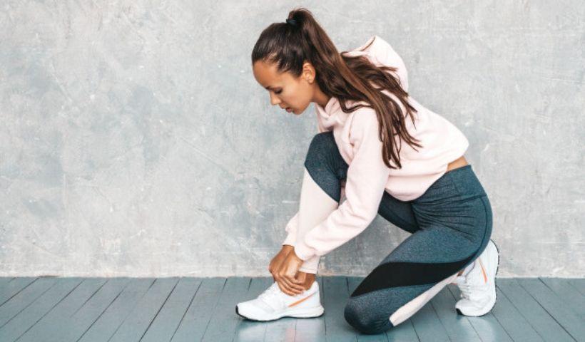 Saiba como manter a atividade física até nos dias frios