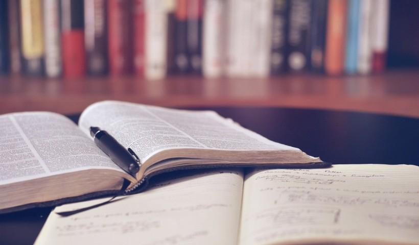 Livros e séries por Bill Gates: veja quais ele recomenda