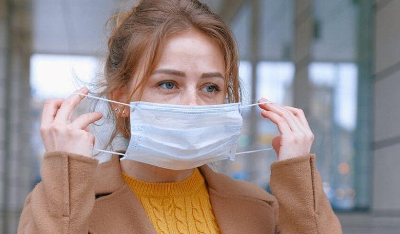Máscaras de proteção: saiba como usá-las corretamente