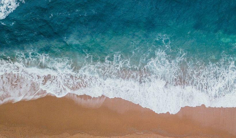 Década dos Oceanos, instituída pela ONU, inicia em todo o mundo