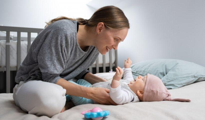 4 dicas de como cuidar dos filhos sem deixar a saúde de lado