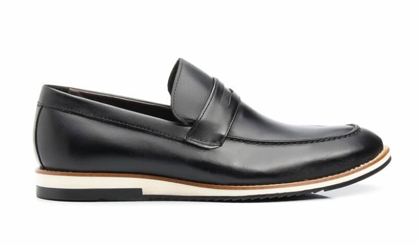 Sergio's: calçados com conforto e beleza no RioMar Online