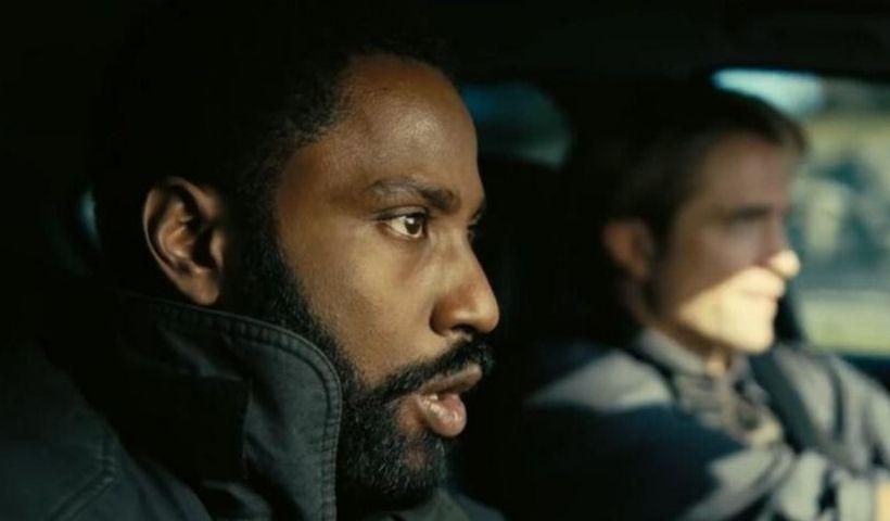 """""""Tenet"""": novo trailer, mistério e data prevista de lançamento"""