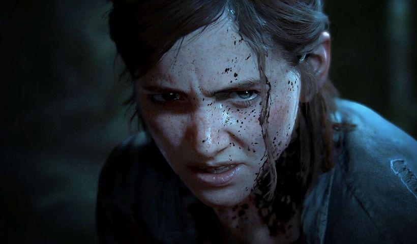The Last Of Us 2: lançamento já disponível na Geek Gamer