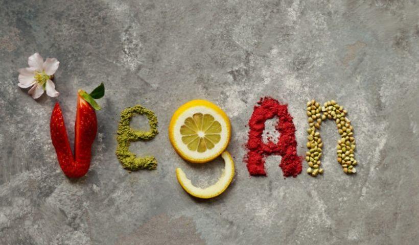 Vegetarianos x Veganos – Você sabe a diferença?