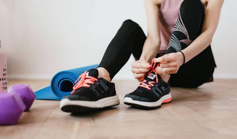 Como preparar o corpo para a volta à normalidade?