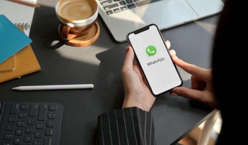 Saiba como ativar e usar notificações pop-up no WhatsApp
