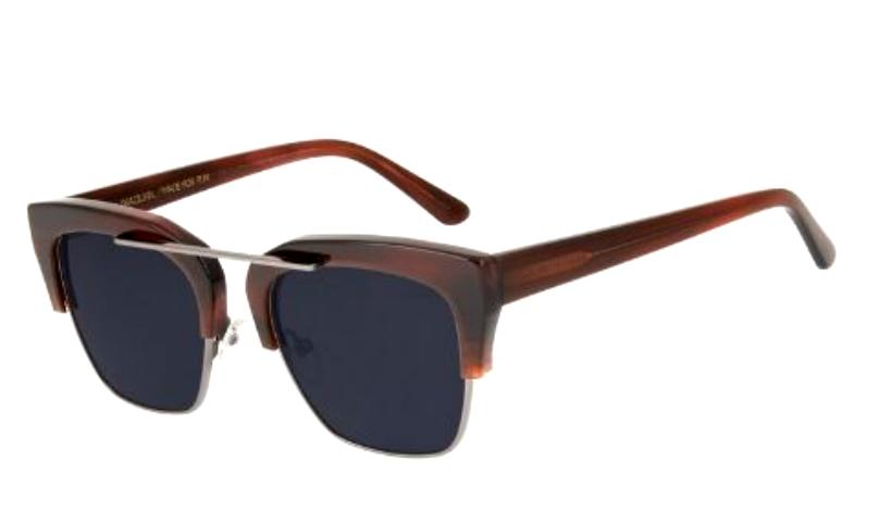 Liquida RioMar Online: óculos de sol pela metade do preço