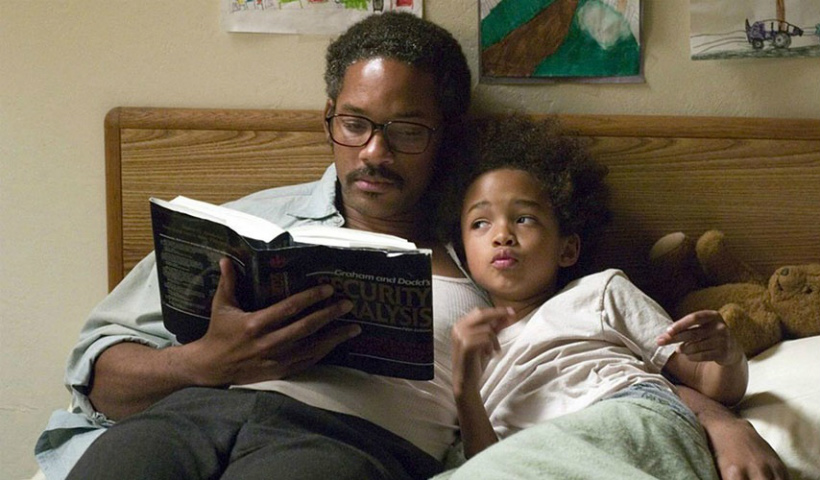 Cinema em casa: 5 filmes incríveis baseados em fatos reais