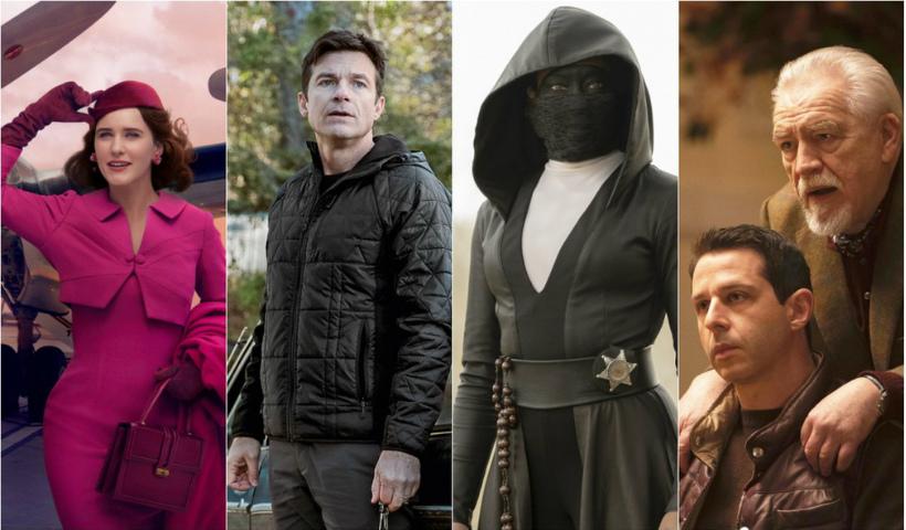 Emmy 2020: confira a lista dos indicados