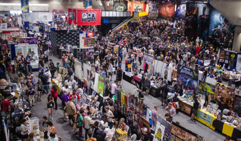 San Diego Comic-Con 2020: confira os destaques da programação