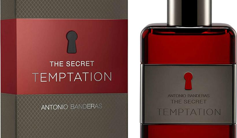 Dia dos Pais: perfumes masculinos no RioMar Online