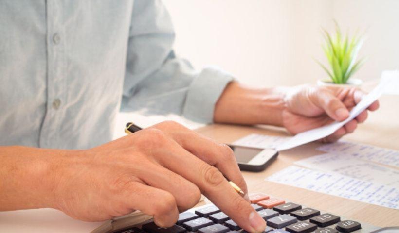 Finanças: saiba como manter as contas sob controle