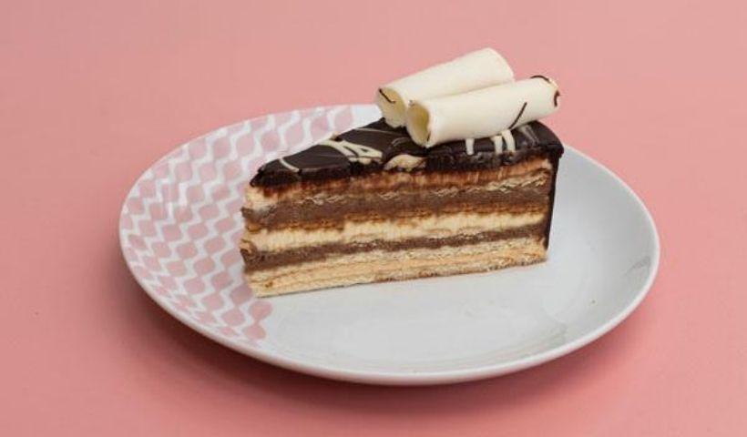 O sabor irresistível da Dalena também está no RioMar Online