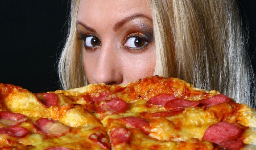 8 mil euros por uma pizza? Veja mais curiosidades no Dia da Pizza