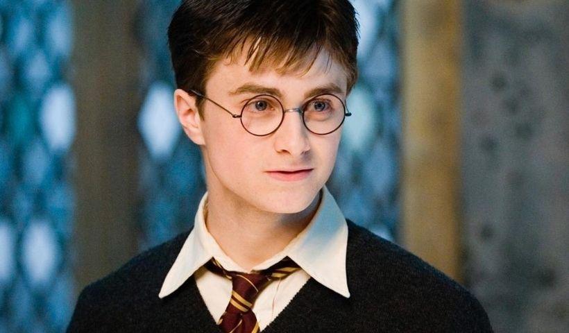 Harry Potter faz 40 anos: comemoração merece maratona de filmes
