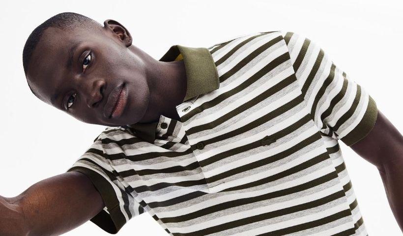Liquida RioMar Online: oportunidade de moda para eles