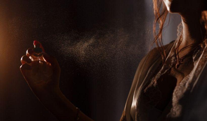 Perfumes: escolha o seu favorito no RioMar Online